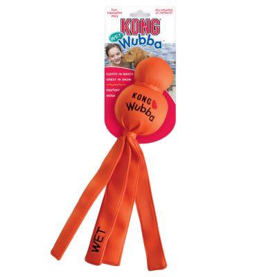 kong-wet-wubba-okonomipakke-2-stk-h-355-x-b-9-cm
