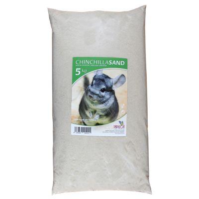 Kylpyhiekka - 5 kg