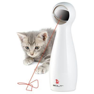 froli-cat-bolt-laserova-hracka-pro-kocky-bila
