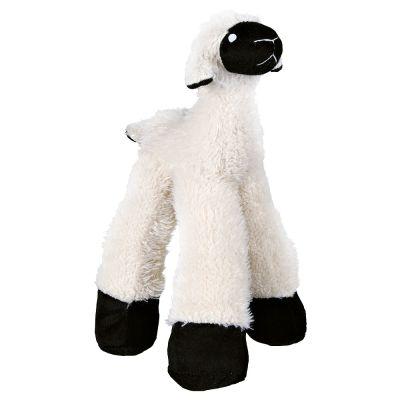 Trixie Hundespielzeug Schaf