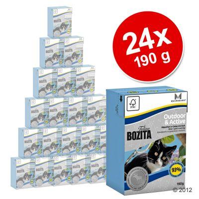 okonomipakke-bozita-tetra-forpakning-24-x-190-g-outdoor-active
