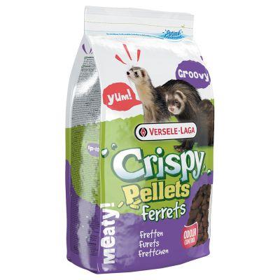 versele-laga-crispy-pellets-ferrets-3-kg