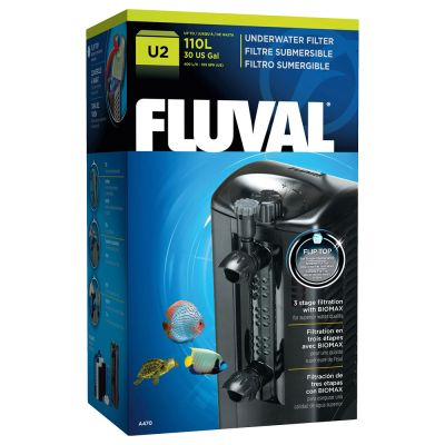 hagen-fluval-vnitrni-filtr-serie-u-hagen-filtr-fluval-u2-vnitrni-45-az-110-l