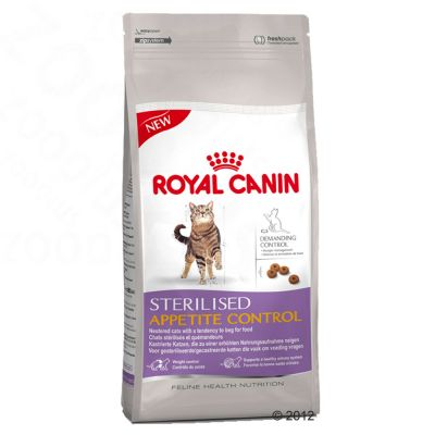 royal-canin-sterilised-appetite-control-4-kg