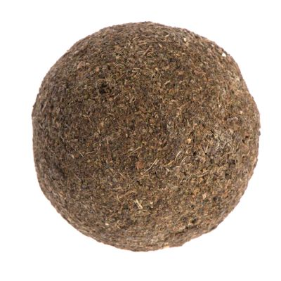 natural-catnip-ball-1-stk