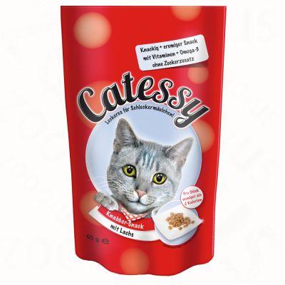 catessy-krupave-tasticky-65-g-s-drubezim-syrem