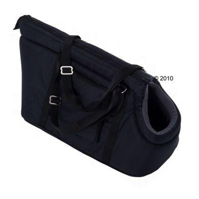 Carry transportväska av nylon – Storlek XS: L 45 x B 21 x H 24 cm