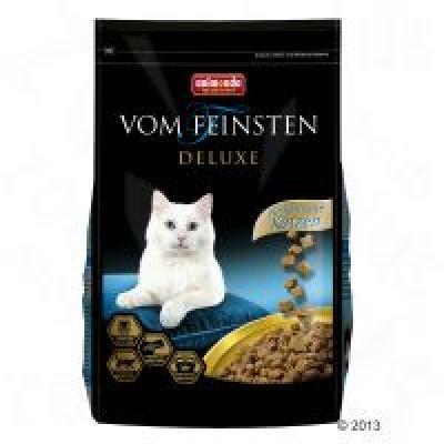 animonda-vom-feinsten-deluxe-til-steriliserede-katte-175-kg