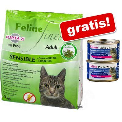 10-kg-porta-21-2-x-90-g-porta-21-kylling-gratis-finest-cats-heaven