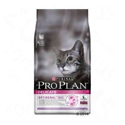 pro-plan-adult-health-vitality-3-x-15-kg-ve-vyhodnem-baleni-chicken-turkey-a-dental