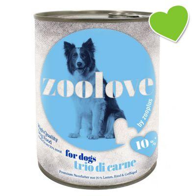 zoolove-trio-di-carne-6-x-800-g
