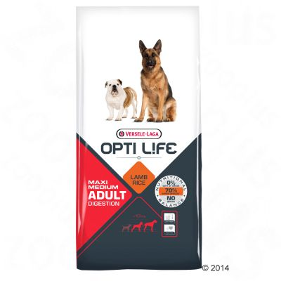 opti-life-digestion-adult-medium-maxi-hondenvoer-125-kg
