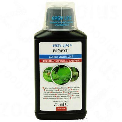 easy-life-algexit-250-ml