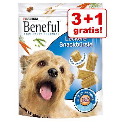 3-1-gratis-4-poser-beneful-malk-kalcium-hundekiks-malk-kalcium-tandsnack