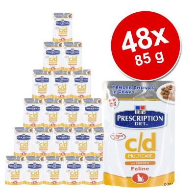 okonomipakke-48-x-85-g-hill-prescription-diet-feline-kd