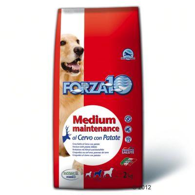 forza10-medium-maintenance-med-raadyr-kartofler-15-kg