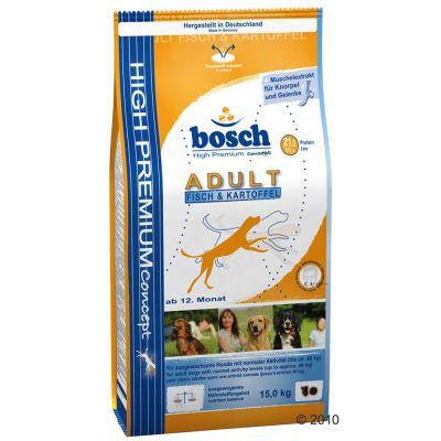 bosch-adult-fisk-kartofler-15-kg