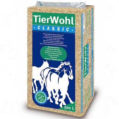 TierWohl Classic – 20 kg