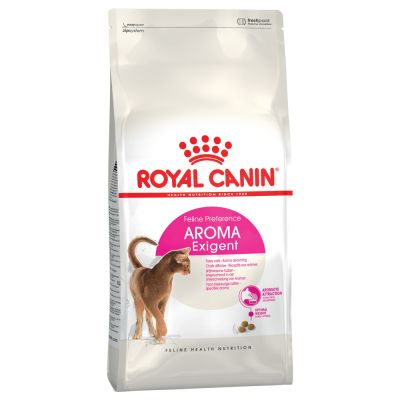 Royal Canin Aroma Exigent 400 g