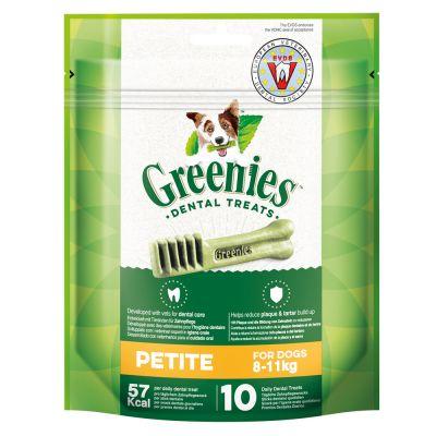 1,4kg Nutro + 170g Greenies PETITE za skvělou cenu! - Wild Frontier Adult Dog jelení a hovězí