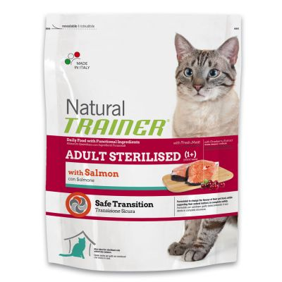 trainer-natural-sterilised-salmon-3-kg
