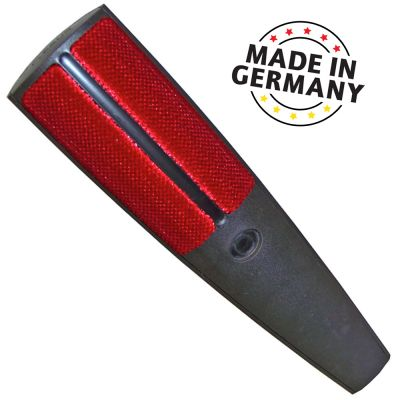elras-handborstel-flexus-design-l-24-x-b-6-x-h-25-cm