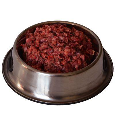 procani-barf-okse-select-med-10-frugt-grontsager-24-x-1000-g
