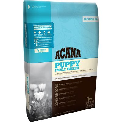 Acana Puppy Small Breed – 6 kg