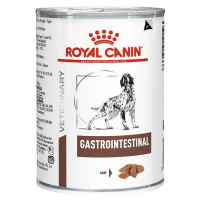 Royal Canin Veterinary Diet Canine Gastro Intestinal