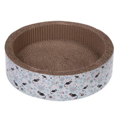 Circle-raapimiskaluste - Ø 35,5 x K 9 cm
