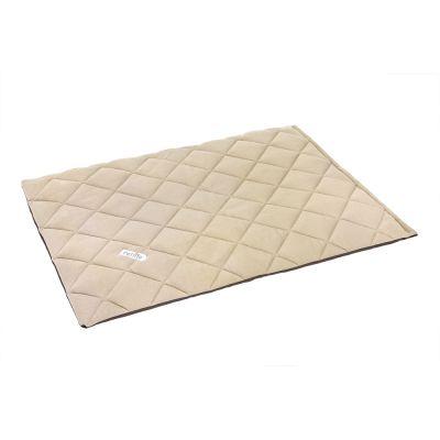 Flectabed itselämpiävä tyyny - P 94 x L 71 cm