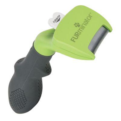 FURminator deShedding Tool S Kurzhaar