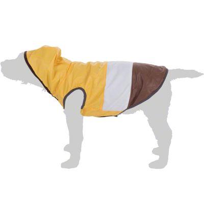 Hundjacka Legend – ca 40 cm rygglängd