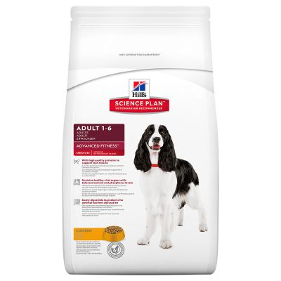 hill-canine-adult-chicken-12-kg