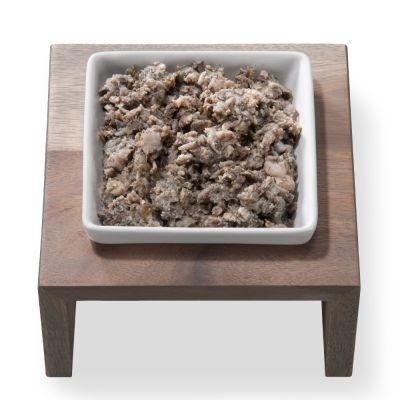 proCani Boekmaag / Groene Pens Hondenvoer - 8 x 1 kg