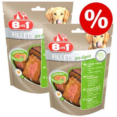 voordeelpakket-8-in-1-fillets-pro-digest-5-x-80-g-maat-s