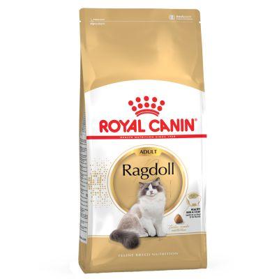 Royal Canin Ragdoll Adult - 400 g