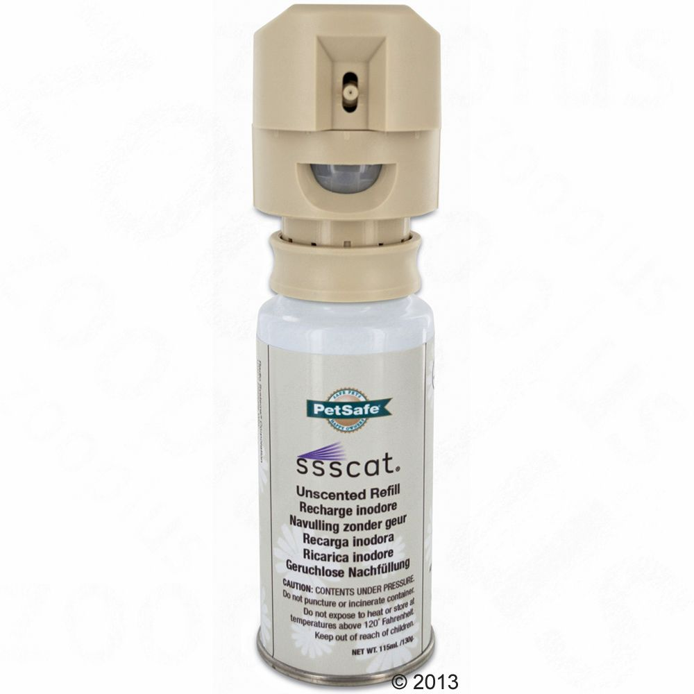 pet-safe-ss-scat-tavoltarto-spray-sss-cat