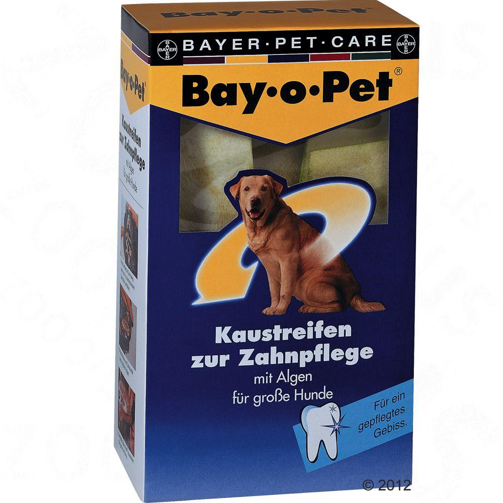 Chien Friandises Soin dentaire Friandises Bay o Pet pour chien