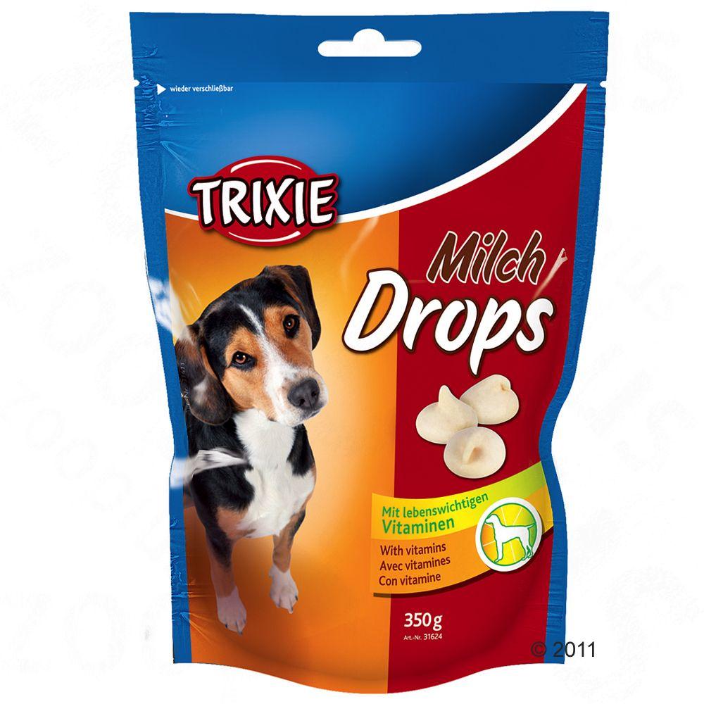 Trixie bonbons au lait pour chien - 350 g