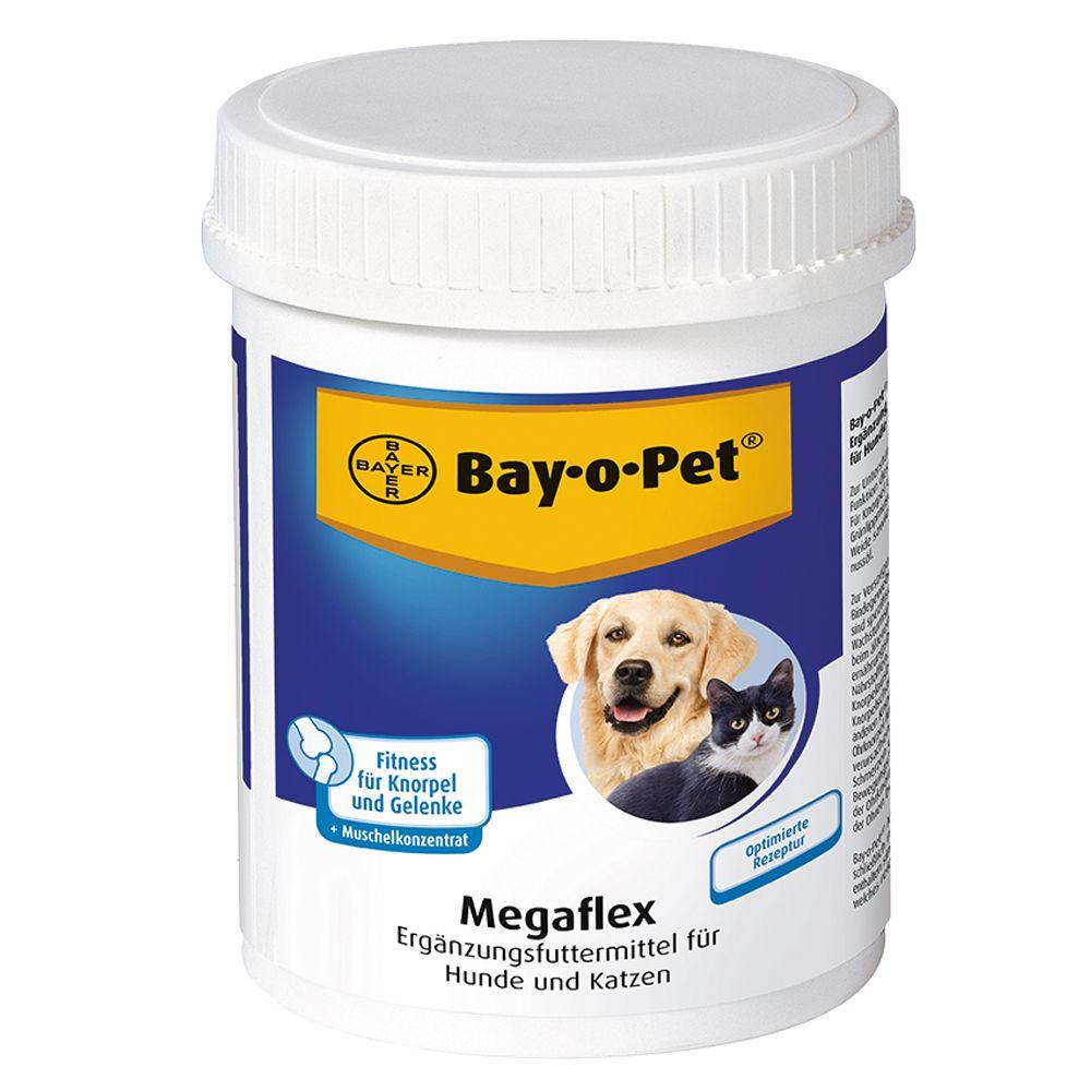 Bay-o-Pet Megaflex - 600 g
