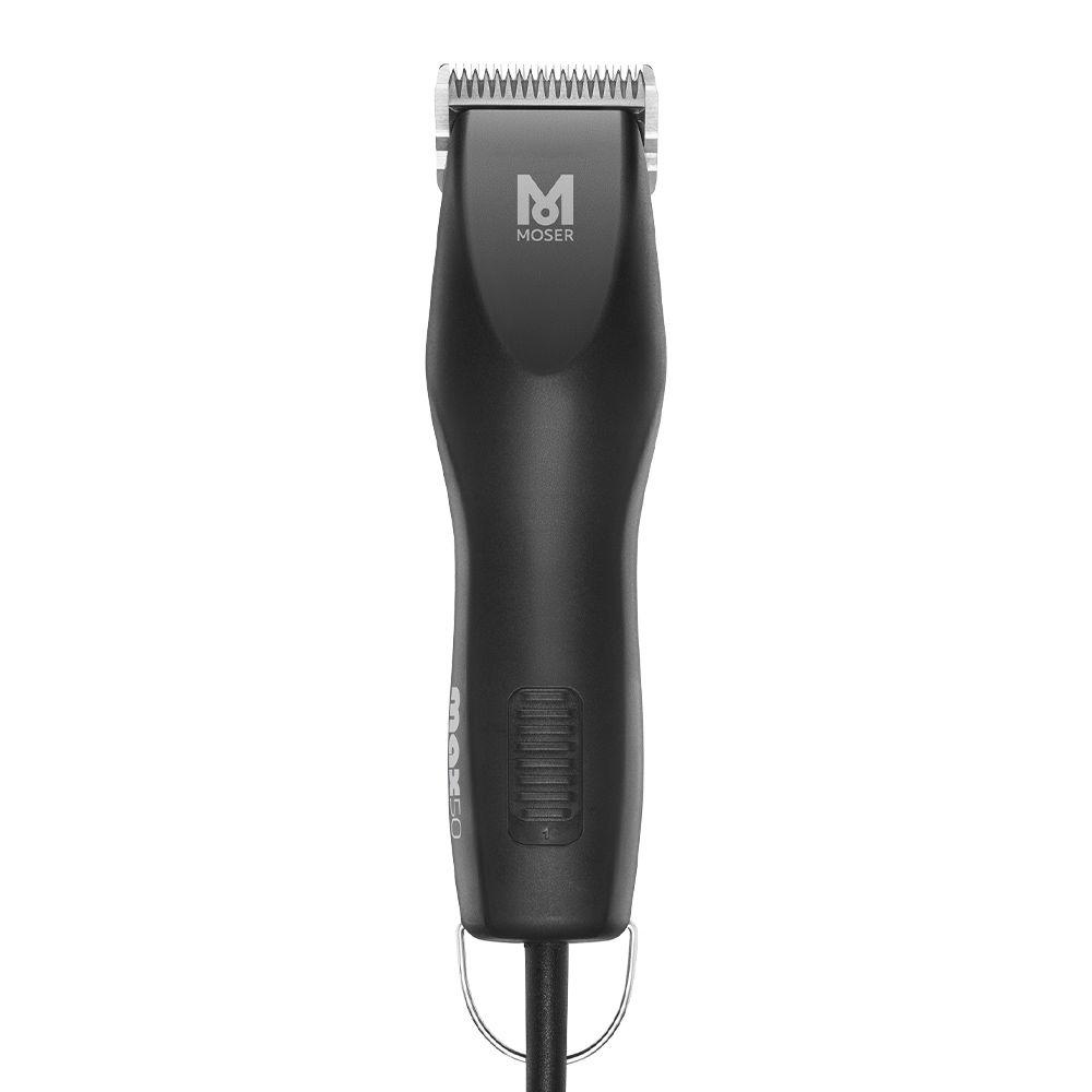 1stk. Ekstra skærehoved 5 mm tilbehør Moser max50 trimmer