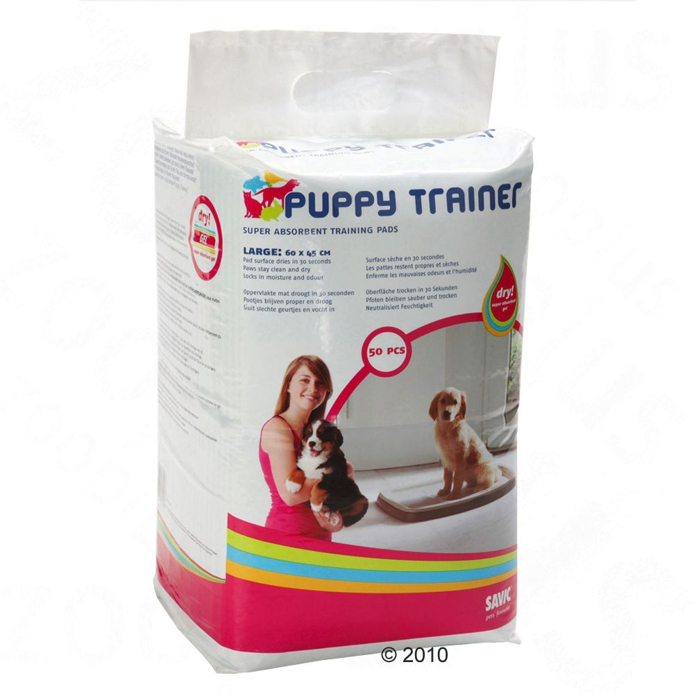 betetek-a-savic-puppy-trainer-kutyatoaletthez-nagy-50-darab