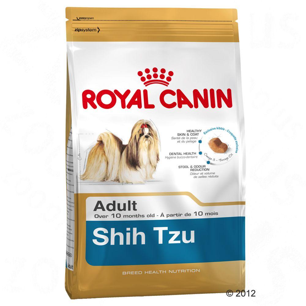 Royal Canin Shih Tzu Adul