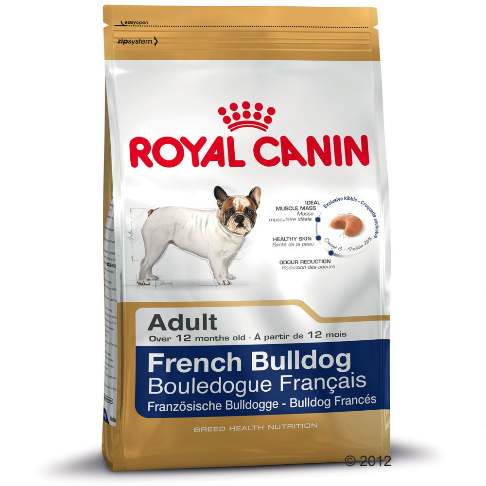 royal-canin-breed-french-bulldog-adult-9-kg