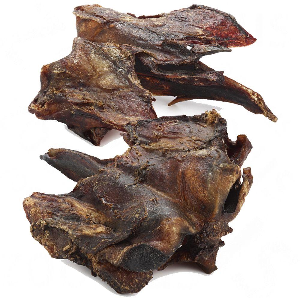 Nozdrza wołowe - 1500 g