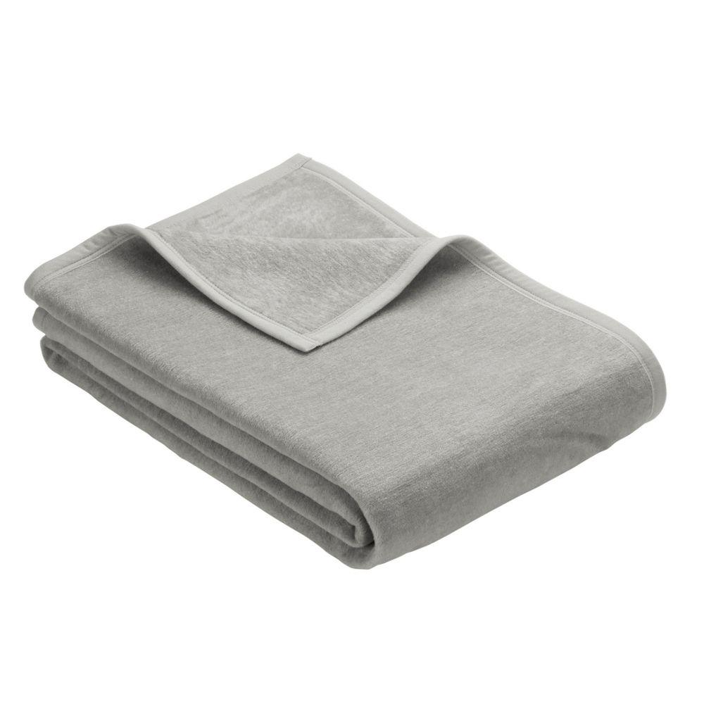 Heim Hygienic Blanket - Grey - 140 x 100 cm (L x W)