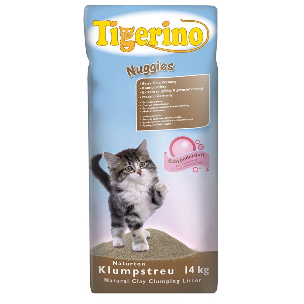 tigerino-nuggies-macskaalom-14-kg