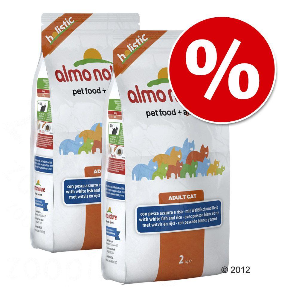 almo-nature-holistic-gazdasagos-kiszereles-2-x-12-kg-almo-nature-holistic-csirkehusos-rizses