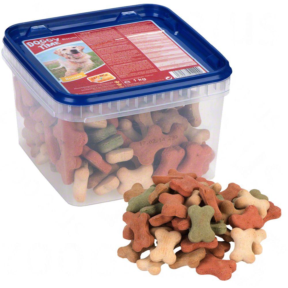 Image of DogMio Bonies - 1 kg